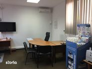 Birou de vanzare, Sibiu (judet), Strada Berăriei - Foto 5