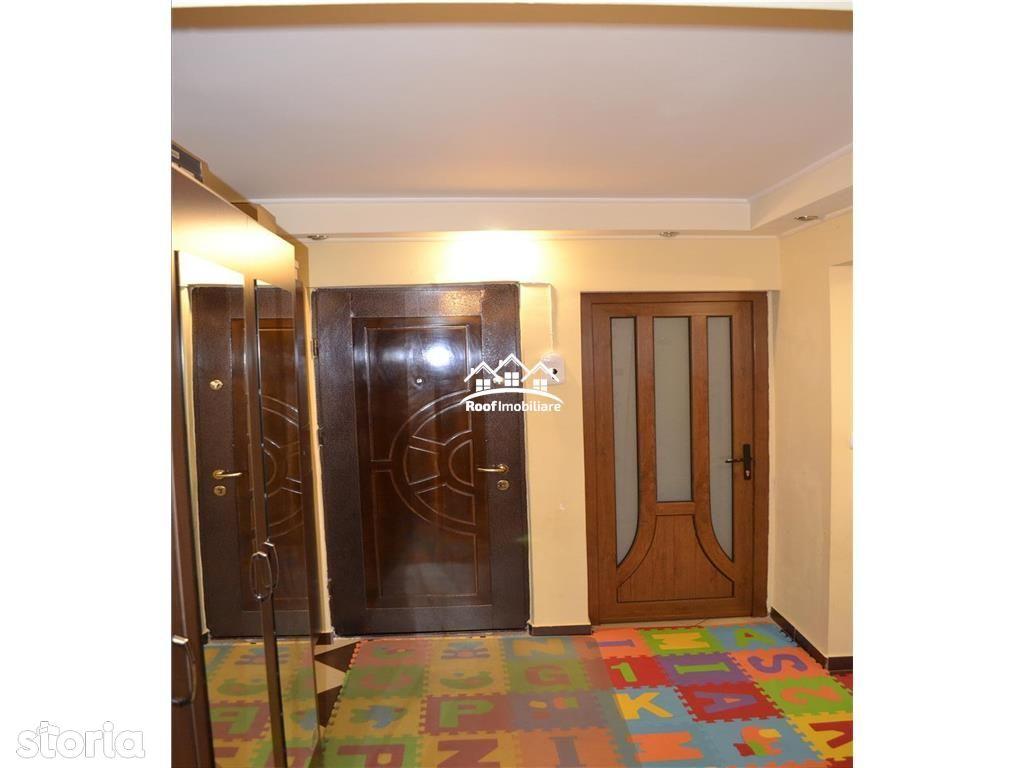 Apartament de vanzare, București (judet), Strada Maior Vasile Băcilă - Foto 5