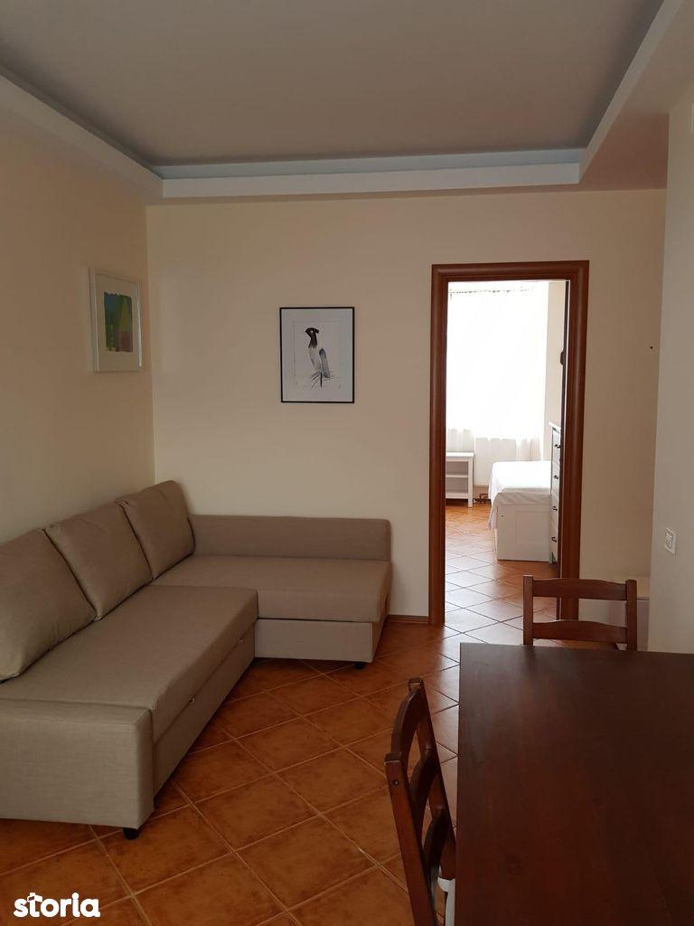 Apartament de inchiriat, București (judet), Podul Mare - Foto 1