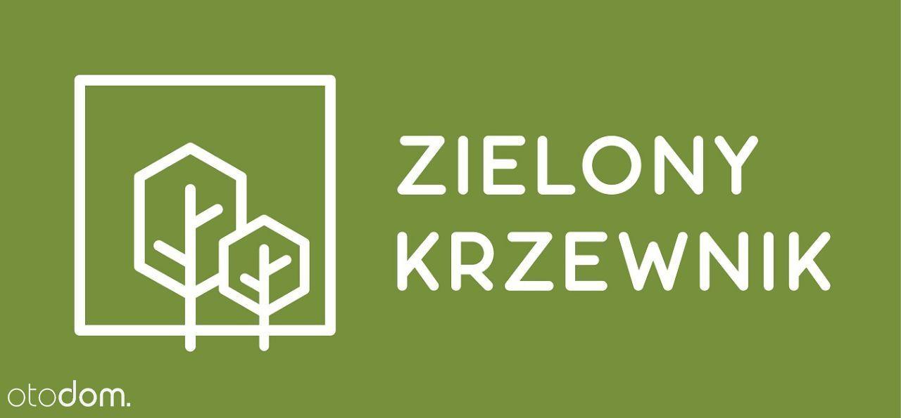 Inwestycja deweloperska, Łódź, Wiskitno - Foto 4