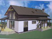 Dom na sprzedaż, Cieklin, jasielski, podkarpackie - Foto 8