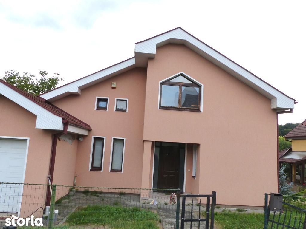 Casa de vanzare, Mureș (judet), Livezeni - Foto 1