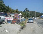 Spatiu Comercial de vanzare, Mehedinți (judet), Eşelniţa - Foto 1