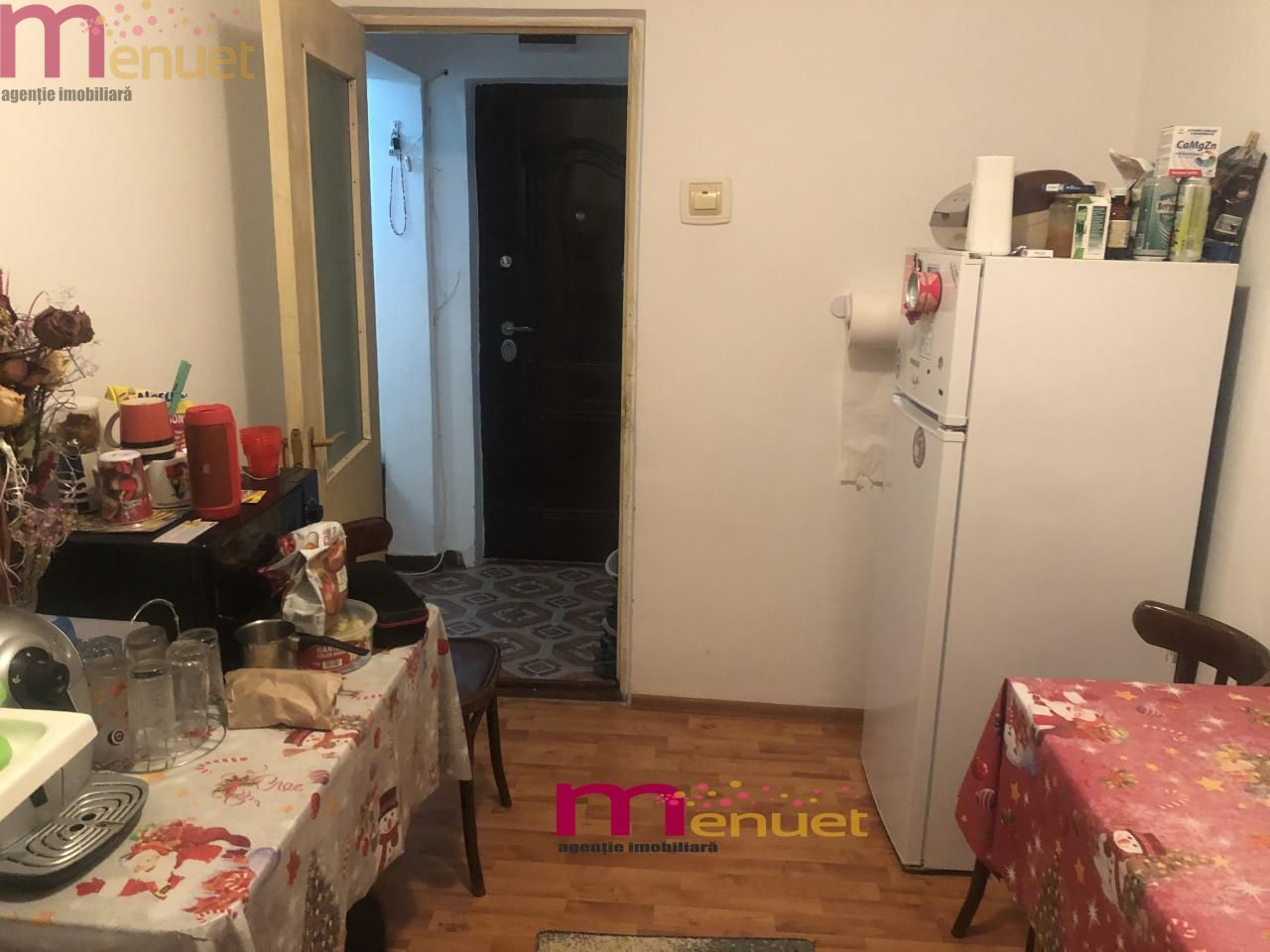 Apartament de vanzare, Tulcea (judet), Tulcea - Foto 4