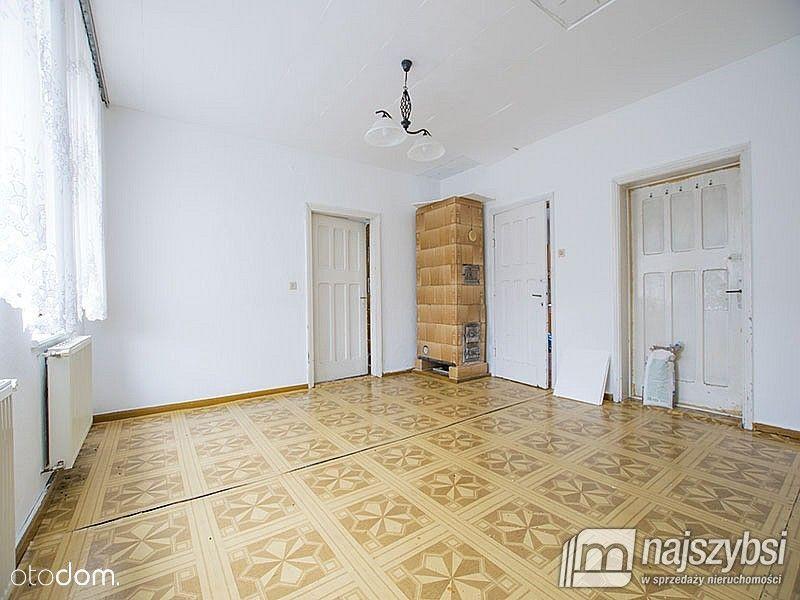 Mieszkanie na sprzedaż, Suchań, stargardzki, zachodniopomorskie - Foto 12