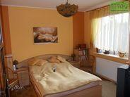 Dom na sprzedaż, Czarże, bydgoski, kujawsko-pomorskie - Foto 6