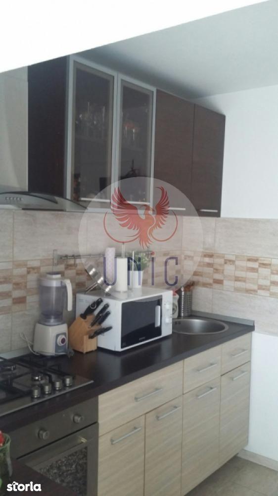 Apartament de vanzare, Craiova, Dolj, Cornitoiu - Foto 5