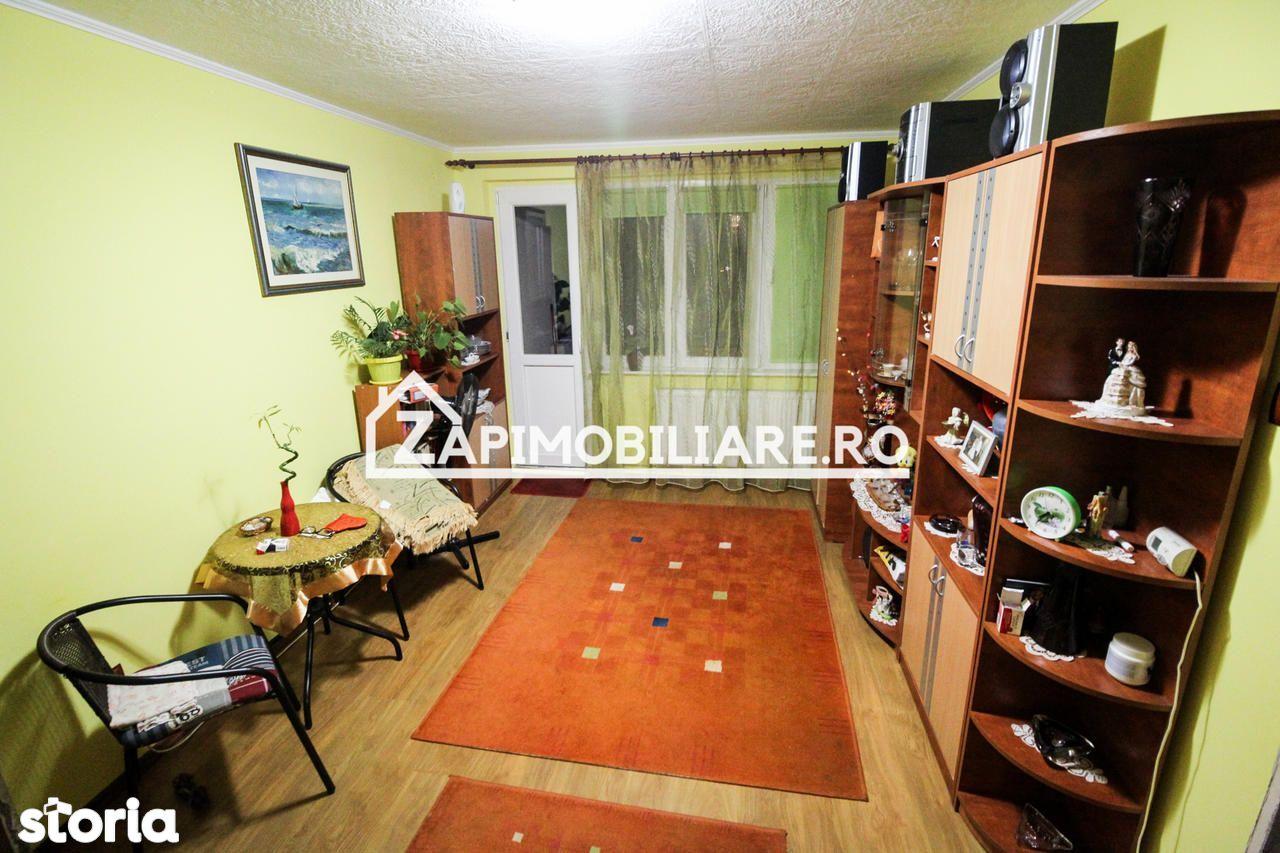 Apartament de vanzare, Mureș (judet), Aleea Covasna - Foto 1
