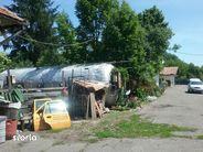 Depozit / Hala de vanzare, Cluj (judet), Dej - Foto 4