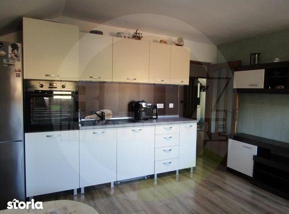 Casa de vanzare, Cluj (judet), Calea Dorobanților - Foto 10