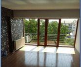 Apartament de vanzare, Ilfov (judet), Otopeni - Foto 1