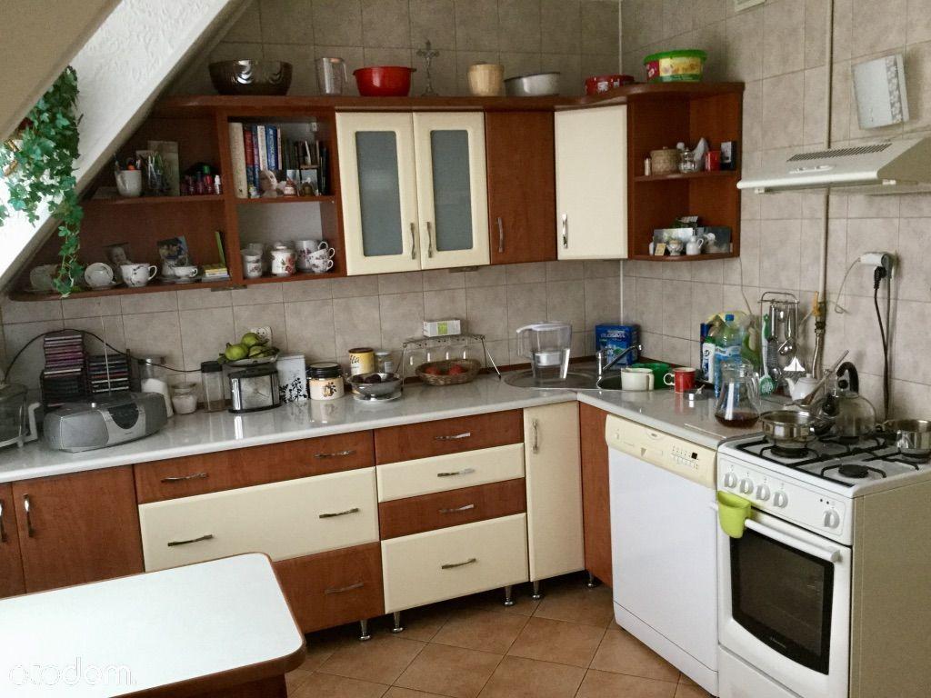 Mieszkanie na sprzedaż, Ruda Śląska, Wirek - Foto 3