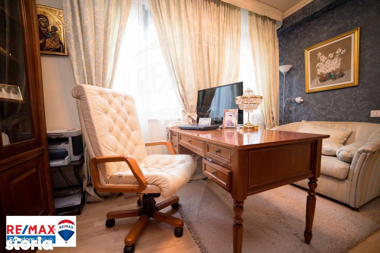 Casa de inchiriat, Ilfov (judet), Strada Troiței - Foto 16