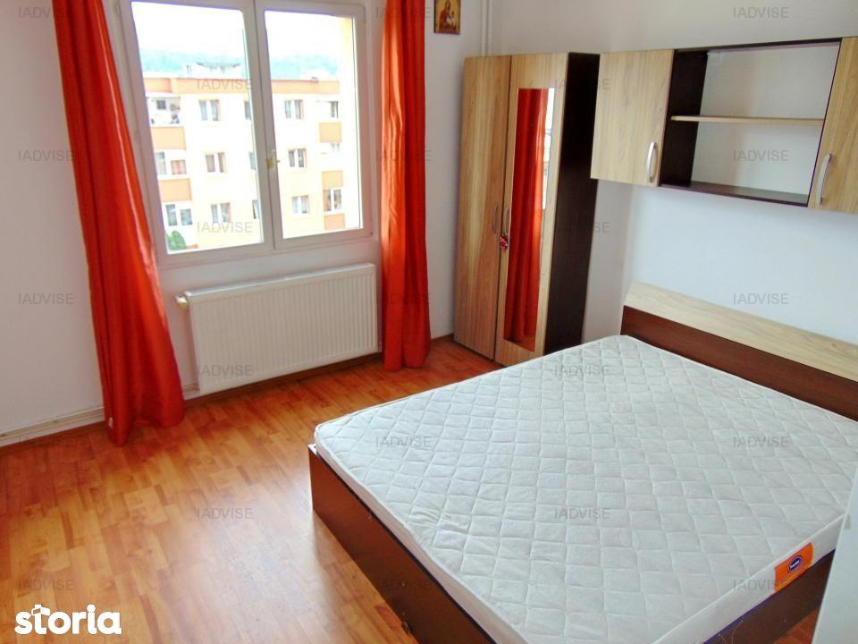Apartament de inchiriat, Brasov, Astra - Foto 3