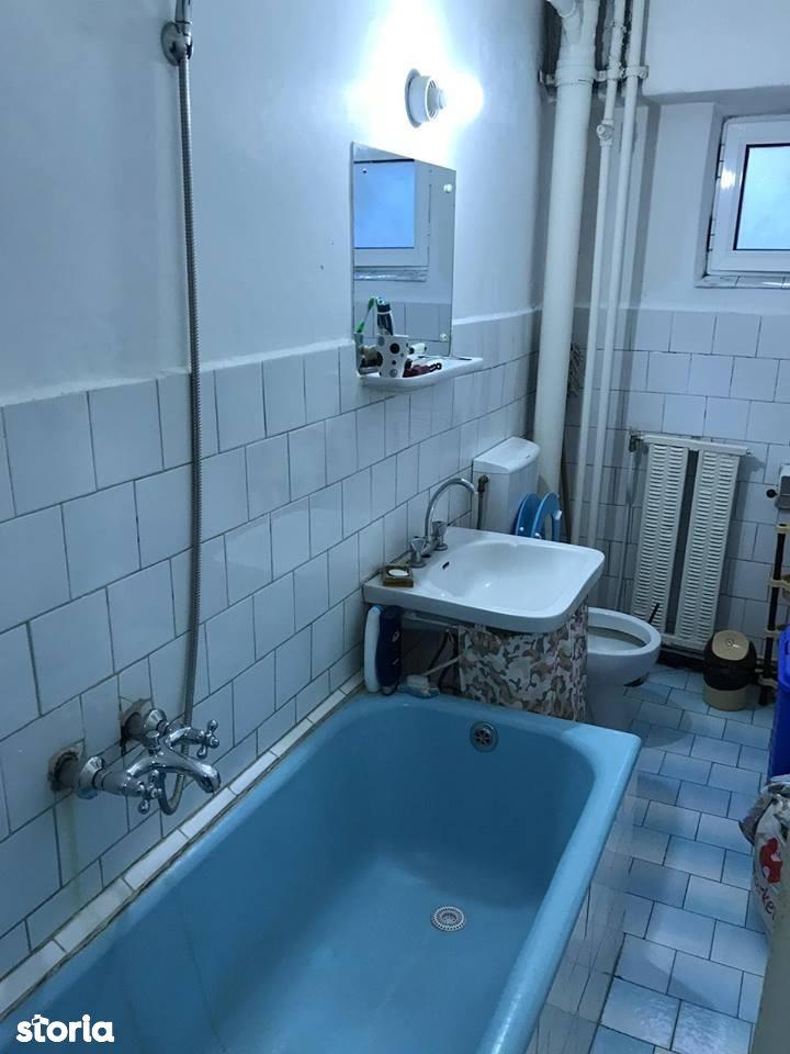 Apartament de vanzare, Iași (judet), Iaşi - Foto 8