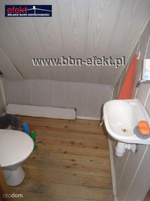 Lokal użytkowy na sprzedaż, Bielsko-Biała, śląskie - Foto 7