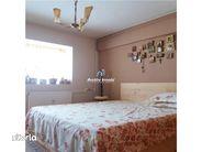 Apartament de vanzare, București (judet), Bulevardul Uverturii - Foto 10