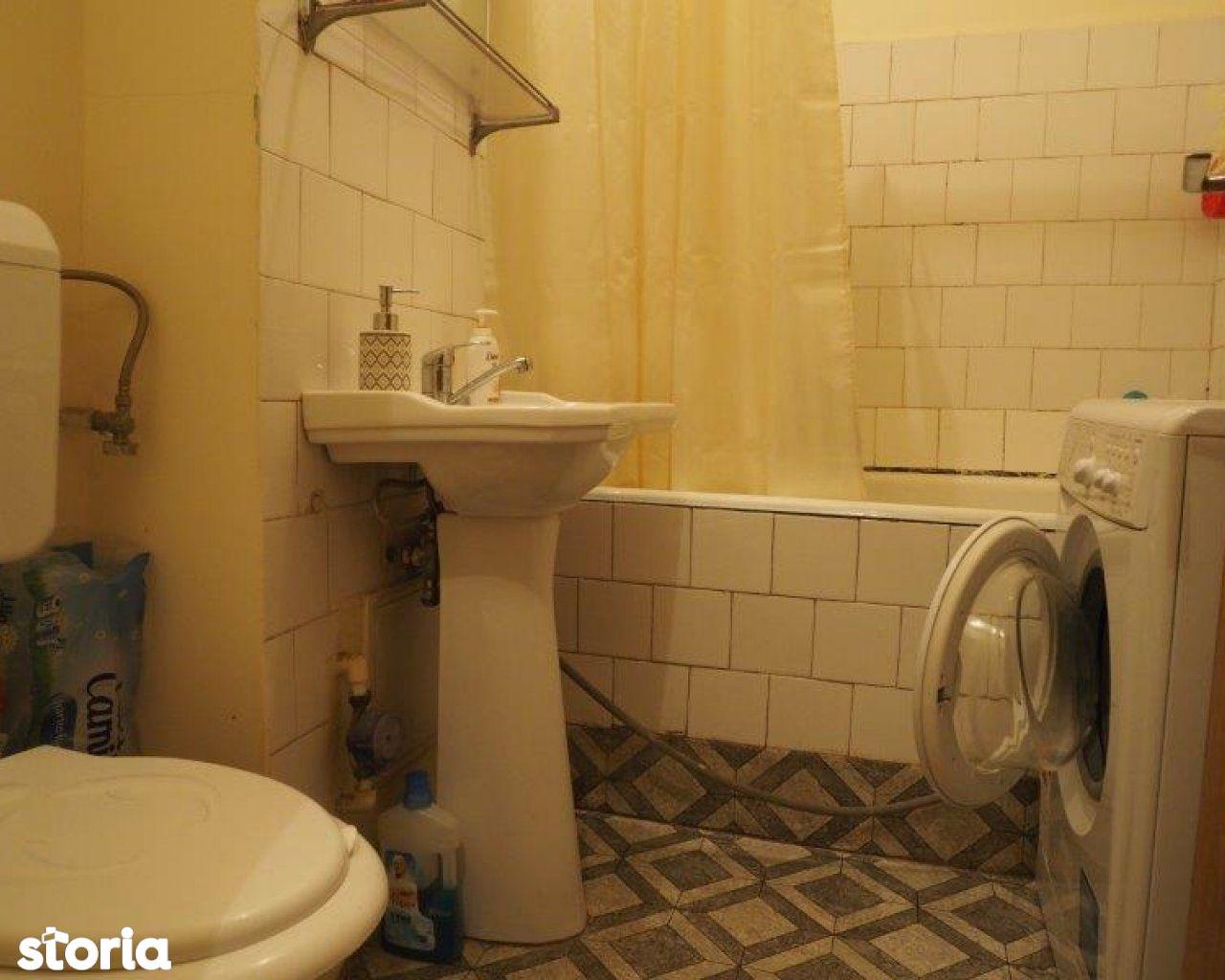 Apartament de vanzare, București (judet), Strada Mocăncuței - Foto 6