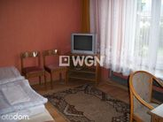Dom na sprzedaż, Wisła, cieszyński, śląskie - Foto 8