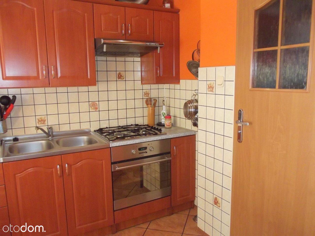 Mieszkanie na sprzedaż, Września, wrzesiński, wielkopolskie - Foto 7