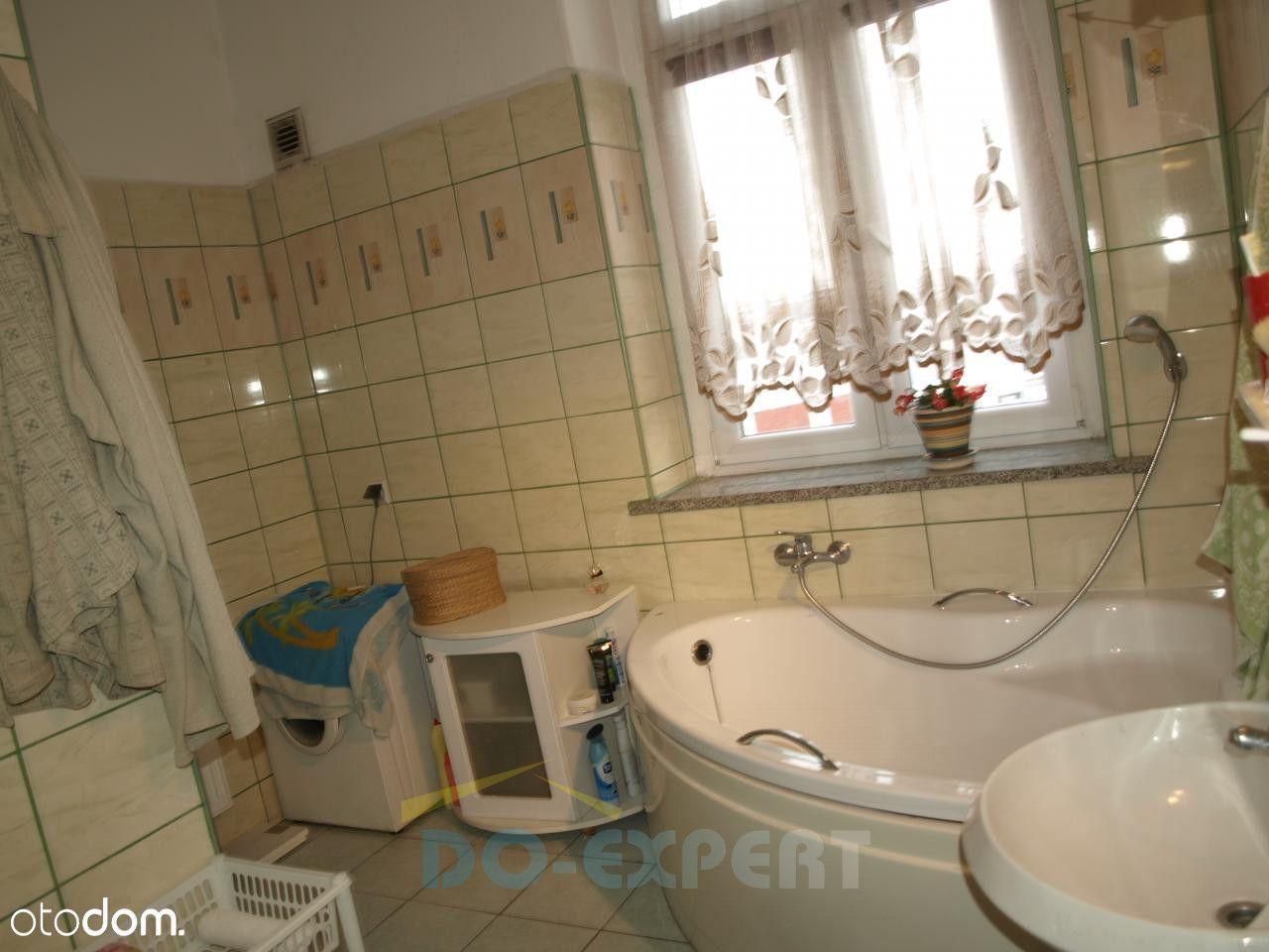 Mieszkanie na sprzedaż, Ząbkowice Śląskie, ząbkowicki, dolnośląskie - Foto 17