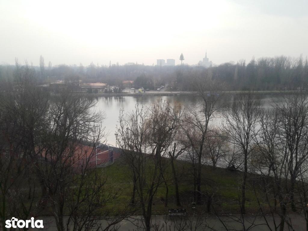 Apartament de inchiriat, București (judet), Băneasa - Foto 5
