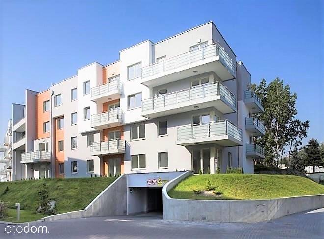 Lokal użytkowy na sprzedaż, Gdynia, pomorskie - Foto 17