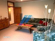 Apartament de vanzare, Dolj (judet), 1 Mai - Foto 2