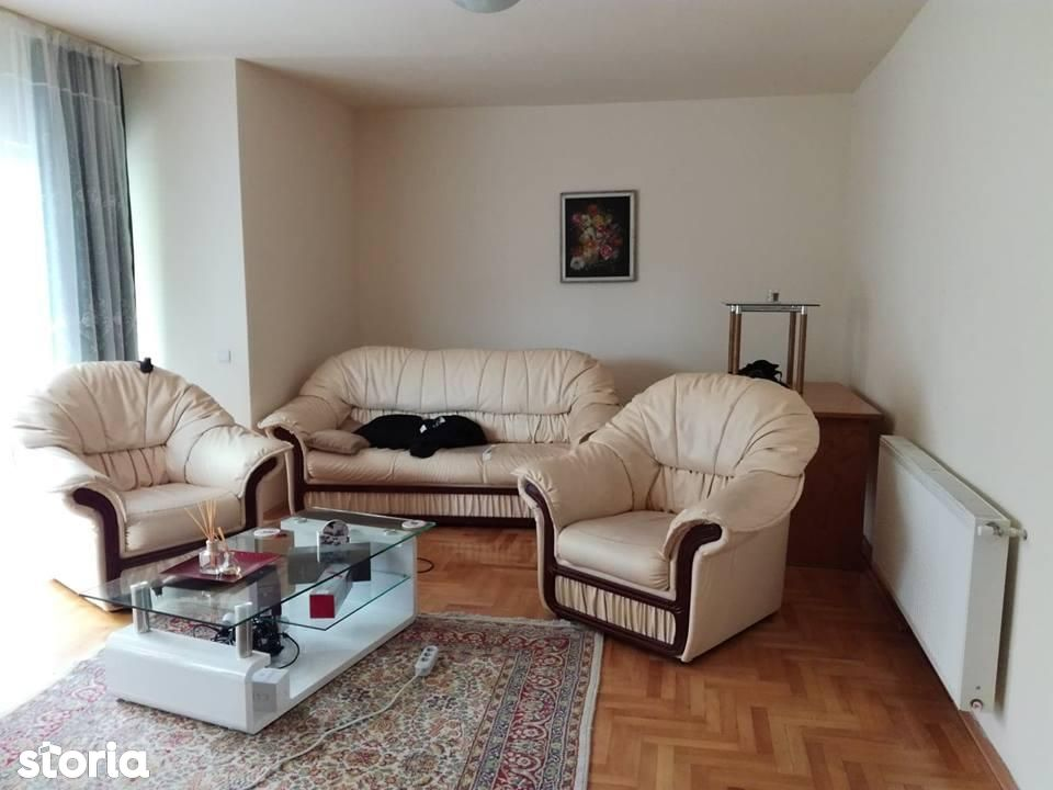 Casa de vanzare, Cluj-Napoca, Cluj, Faget - Foto 1