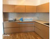 Apartament de vanzare, București (judet), Șoseaua Nordului - Foto 3