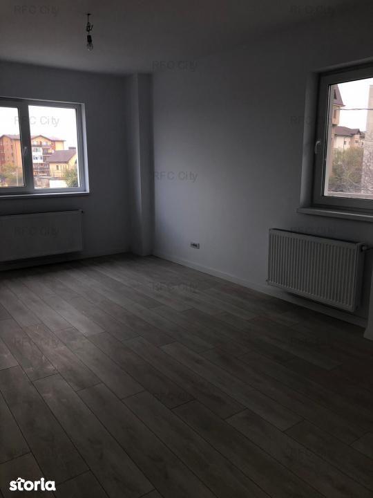 Apartament de vanzare, București (judet), Strada Vărăști - Foto 8