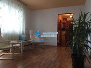 Apartament de vanzare, București (judet), Aleea Ciceu - Foto 4