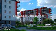 Mieszkanie na sprzedaż, Bydgoszcz, Fordon - Foto 4