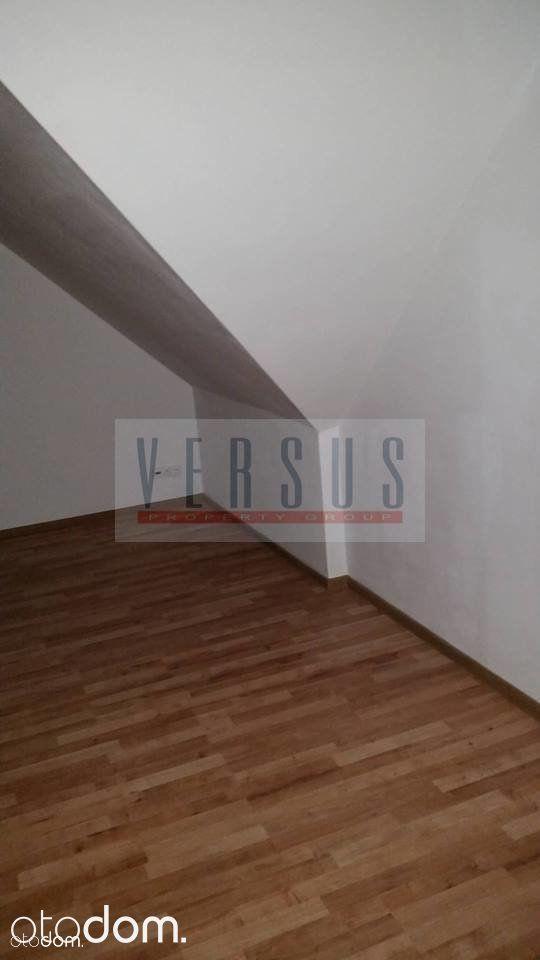 Dom na sprzedaż, Wólka Kosowska, piaseczyński, mazowieckie - Foto 7
