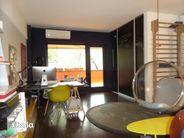 Apartament de vanzare, București (judet), Sectorul 5 - Foto 1