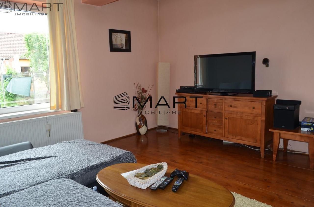 Casa de vanzare, Sibiu (judet), Şelimbăr - Foto 6