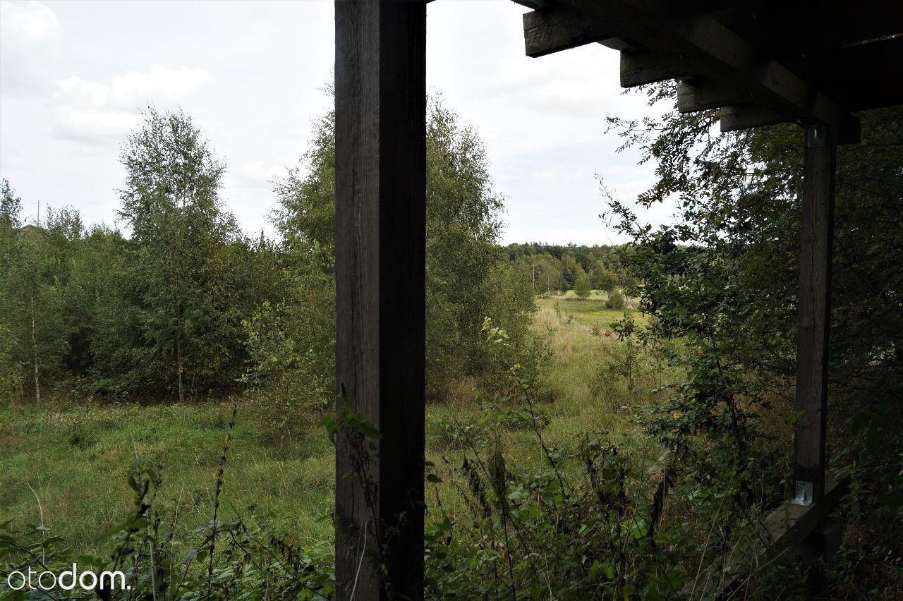Działka na sprzedaż, Drzewina, gdański, pomorskie - Foto 16