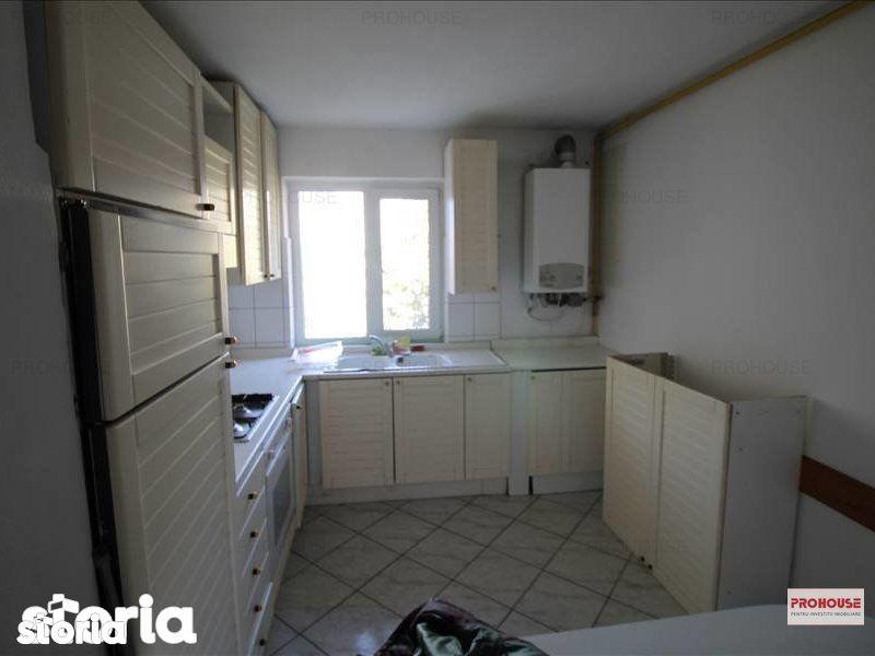 Apartament de vanzare, Bacău (judet), Strada Răsboieni - Foto 12