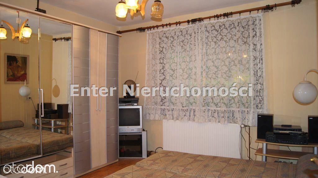 Dom na sprzedaż, Turawa, opolski, opolskie - Foto 4