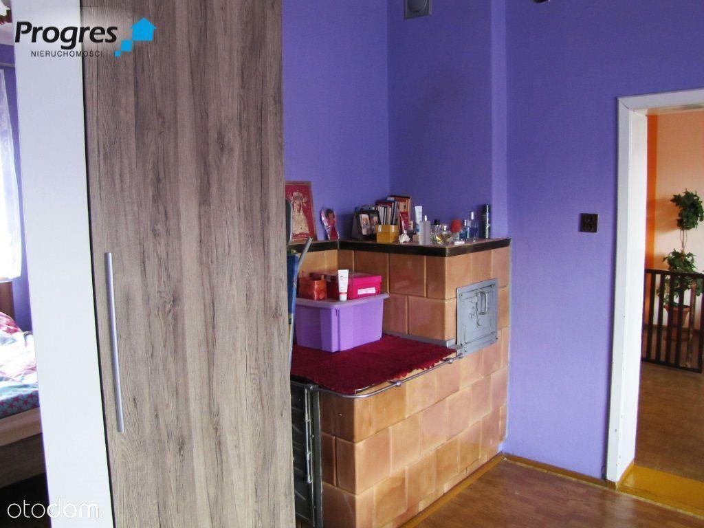 Dom na sprzedaż, Kurów, suski, małopolskie - Foto 7