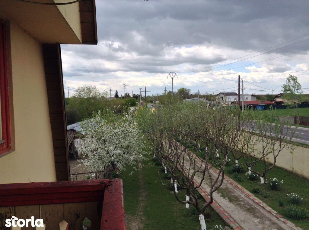 Teren de Vanzare, Giurgiu (judet), Gorneni - Foto 9