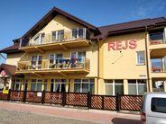 Dom na sprzedaż, Jastarnia, pucki, pomorskie - Foto 1