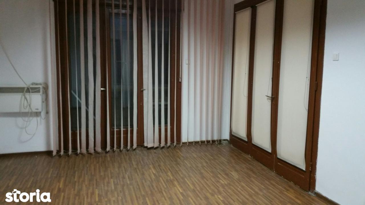 Apartament de inchiriat, București (judet), Piata Romana - Foto 14
