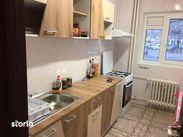 Apartament de inchiriat, București (judet), Rahova - Foto 4