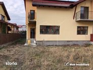 Casa de vanzare, Iași (judet), Hermeziu - Foto 2