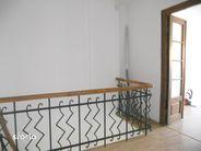 Casa de inchiriat, București (judet), Armenesc - Foto 8