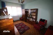 Apartament de vanzare, Timiș (judet), Strada Franz Liszt - Foto 5