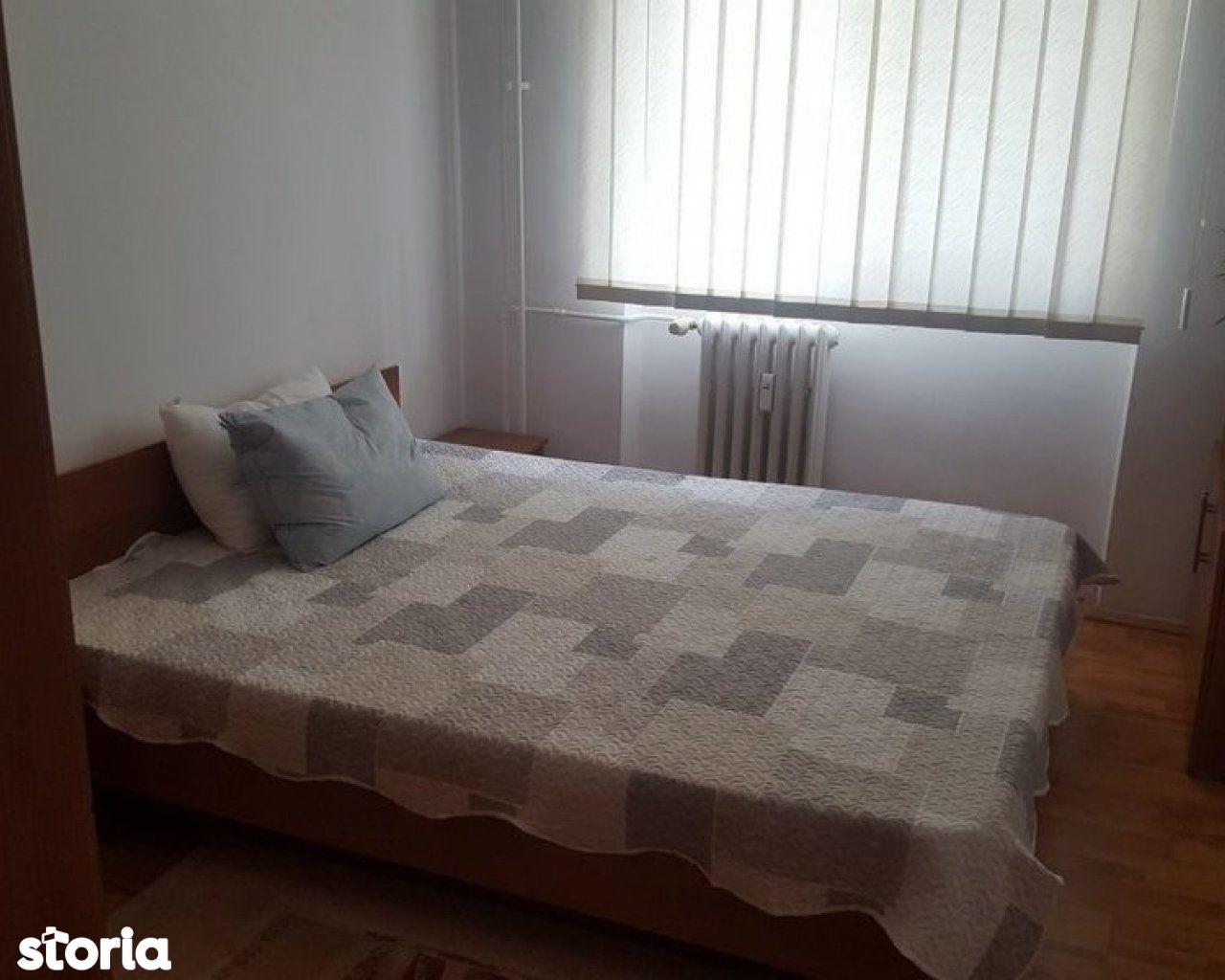Apartament de vanzare, București (judet), Strada Irimicului - Foto 8