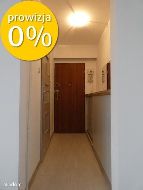 Mieszkanie na wynajem, Łódź, Górna - Foto 7