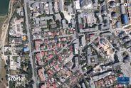 Teren de Vanzare, Constanța (judet), Faleza Nord - Foto 2